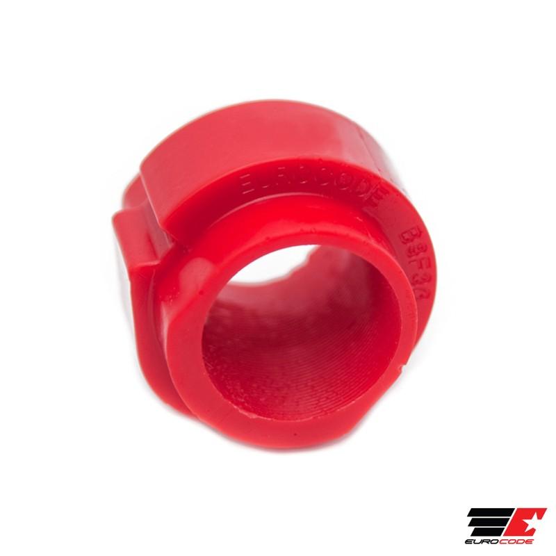 EuroCode ÜSS Adjustable Sway Bar Set B8 & B8 5 | F - 32mm / R - 25 5mm