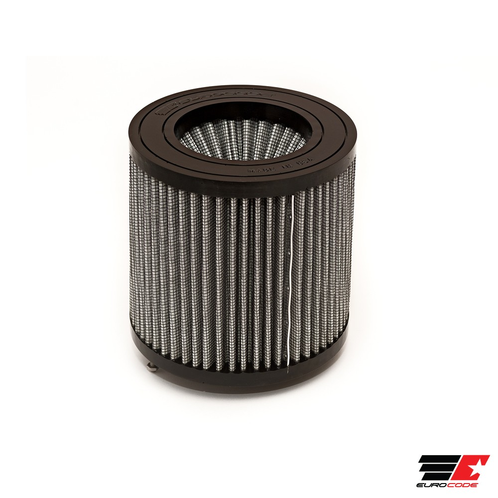 Eurocode TRUFit Stage I Air Intake B8/B8 5 S4/S5 System 3 0T