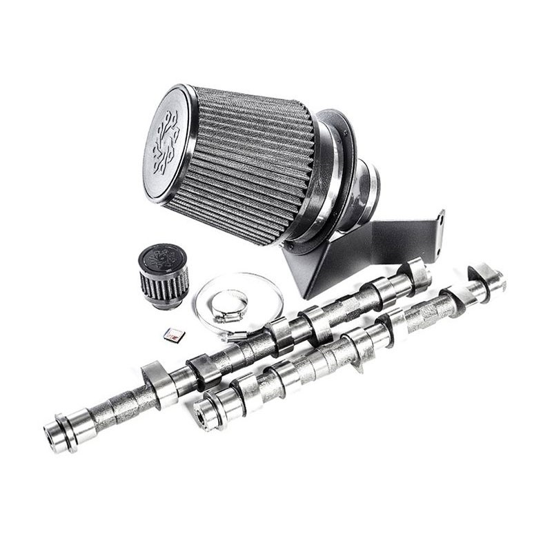 Integrated Engineering Stage 2 Power Kit for MK3 12V VR6 Engines