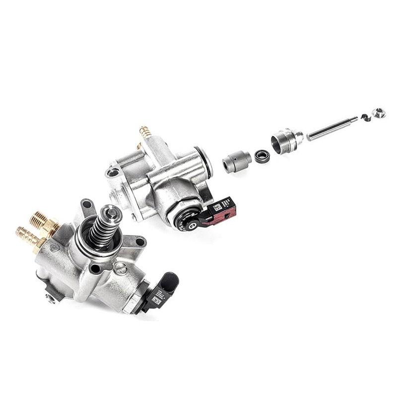 Ie High Pressure Fuel Pump Hpfp Upgrade Kit For Audi B7