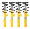 Bilstein B12 (Pro-Kit) - Suspension Kit B9 A4