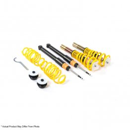 ST Performance Coilover Suspension - Fixed Dampening