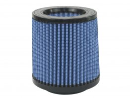 AFE Power Magnum FLOW Pro 5R OE Replacement Filter