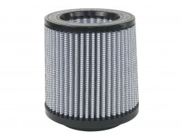 AFE Power Magnum FLOW Pro DRY S OE Replacement Filter