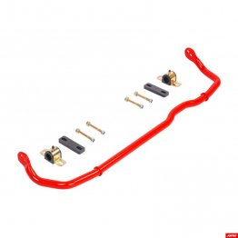 APR Front Roll-Control Stabilizer Bar - MK7 GTI