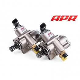 APR 4.2L FSI V8 High Pressure Fuel Pump (HPFP) for (Post November 2008 B8 S5)
