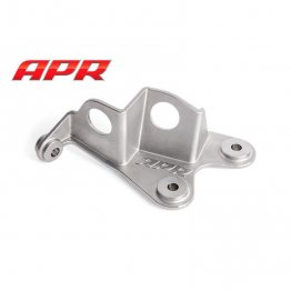 APR Solid Shifter Cable Bracket - MK4 1.8T 6MT