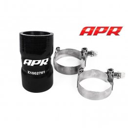 APR Silicone Boost Hoses - Turbo Outlet - MQB 1.8T/2.0T
