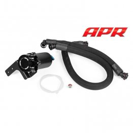 APR Oil Catch Can - MK6 Jetta / GLI - 1.8T/2.0T EA888 Gen 1