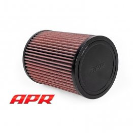 APR Replacement Intake Filter RF100001