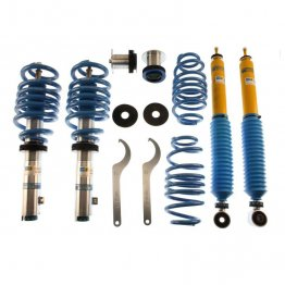 B16 (PSS10) - Coilover Kit