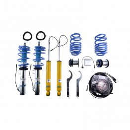 B16 (ridecontrol) - Coilover Kit