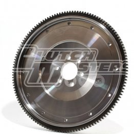 Clutchmasters Lightweight 850 Series Steel Flywheel