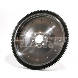 Clutchmasters Lightweight 850 Series Steel Flywheel (B6)
