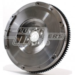 Clutchmasters Lightweight Steel Flywheel  (6-Speed)