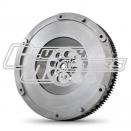 Clutchmasters Lightweight Steel Flywheel