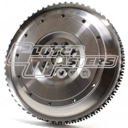 Clutchmasters Lightweight 725 Series Steel Flywheel