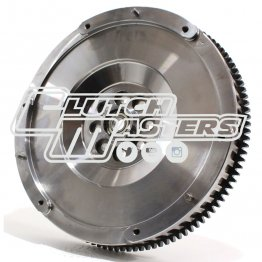 Clutchmasters Lightweight Steel Flywheel (B7)