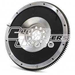 Clutchmasters Lightweight Aluminum Flywheel (6-Speed)