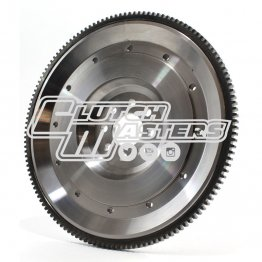 Clutchmasters Lightweight 725 Series Steel Flywheel (6-Speed)