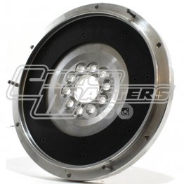 Clutchmasters Lightweight Aluminum Flywheel (5-Speed)