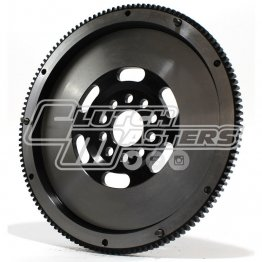 Clutchmasters Lightweight Steel Flywheel (5-Speed)