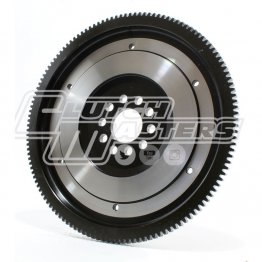 Clutchmasters Lightweight 725 Series Steel Flywheel (5-Speed)