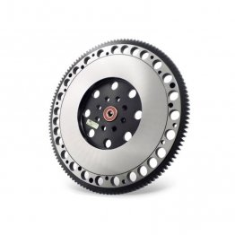 Clutchmasters Lightweight 725 Series Steel Flywheel (6-Speed 02Q)