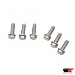 Eurocode Alu Kruez Stretch Bolt Hardware Kit 2009-2012 B8 A4/A5/S4/S5/Q5/RS5