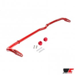 Eurocode ÜSS Adjustable Front Stabilizer Bar MQB FWD/AWD Chassis - 28.6mm