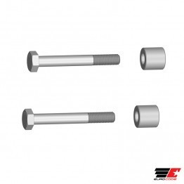 Eurocode Rear Fitment Kit C7/8R Swaybar