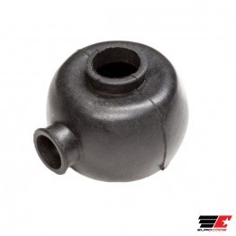 Eurocode Rubber Boot Set for MQB Rear End Links