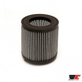 EuroCode High flow air filter / Dual cone 3.0 TFSI