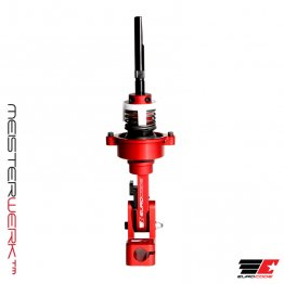 EuroCode Meisterwerk Adjustable Short Throw Shifter