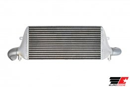 EuroCode Tuning Meisterwerk Intercooler upgrade 8V RS3 2.5L TFSI