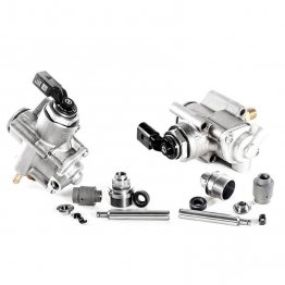 Integrated Engineering HIGH PRESSURE FUEL PUMP (HPFP) UPGRADE KIT FOR AUDI B7 RS4 & B8 S5 4.2L ENGINES