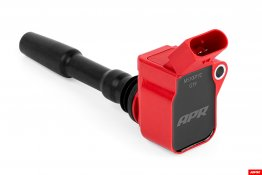 APR Ignition Coil