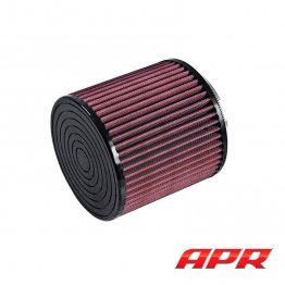 APR Replacement Intake Filter RF100004