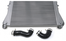 BMS MQB Platform Intercooler Upgrade