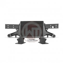 Wagner Tuning Audi TTRS 8S EVO III Competition Intercooler