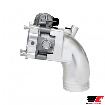 Audi RS3/TTRS Throttle Body Intake & IC Outlet Pipe