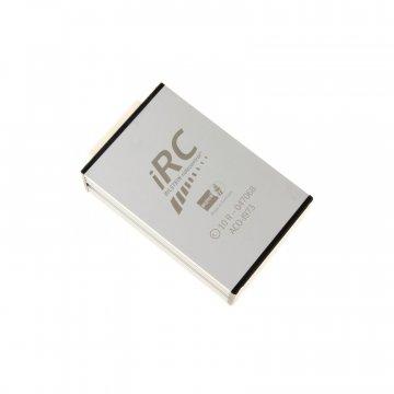 B1 (iRC) - Active Suspension Control Module