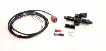 SRM - 4.0TFSI Flex Fuel Sensor Kit