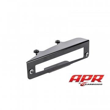 APR Carbon Fiber Intake - Bracket for Mk2 TT