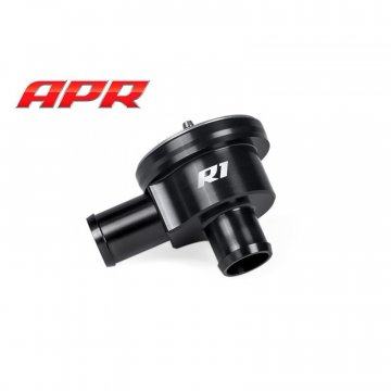 APR R1 Diverter Valve (DV)