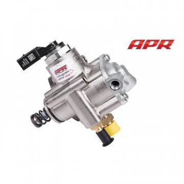 APR 2.0T FSI High Pressure Fuel Pump (HPFP)