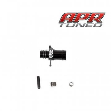 APR 2.0T Modular Boost Tap and PCV Bypass System (partial kit)
