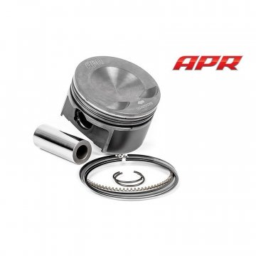 APR by Mahle Pistons - EA888 2.0T
