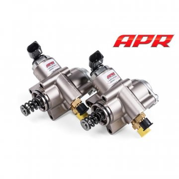 APR 4.2L FSI V8 High Pressure Fuel Pump (HPFP) - B7 RS4