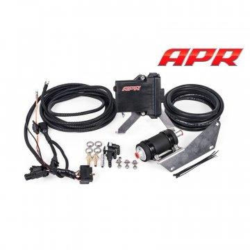 APR 2.0T Low Pressure Fuel Pump System (LPFP) - EA113/EA888 Gen 1 (FWD)